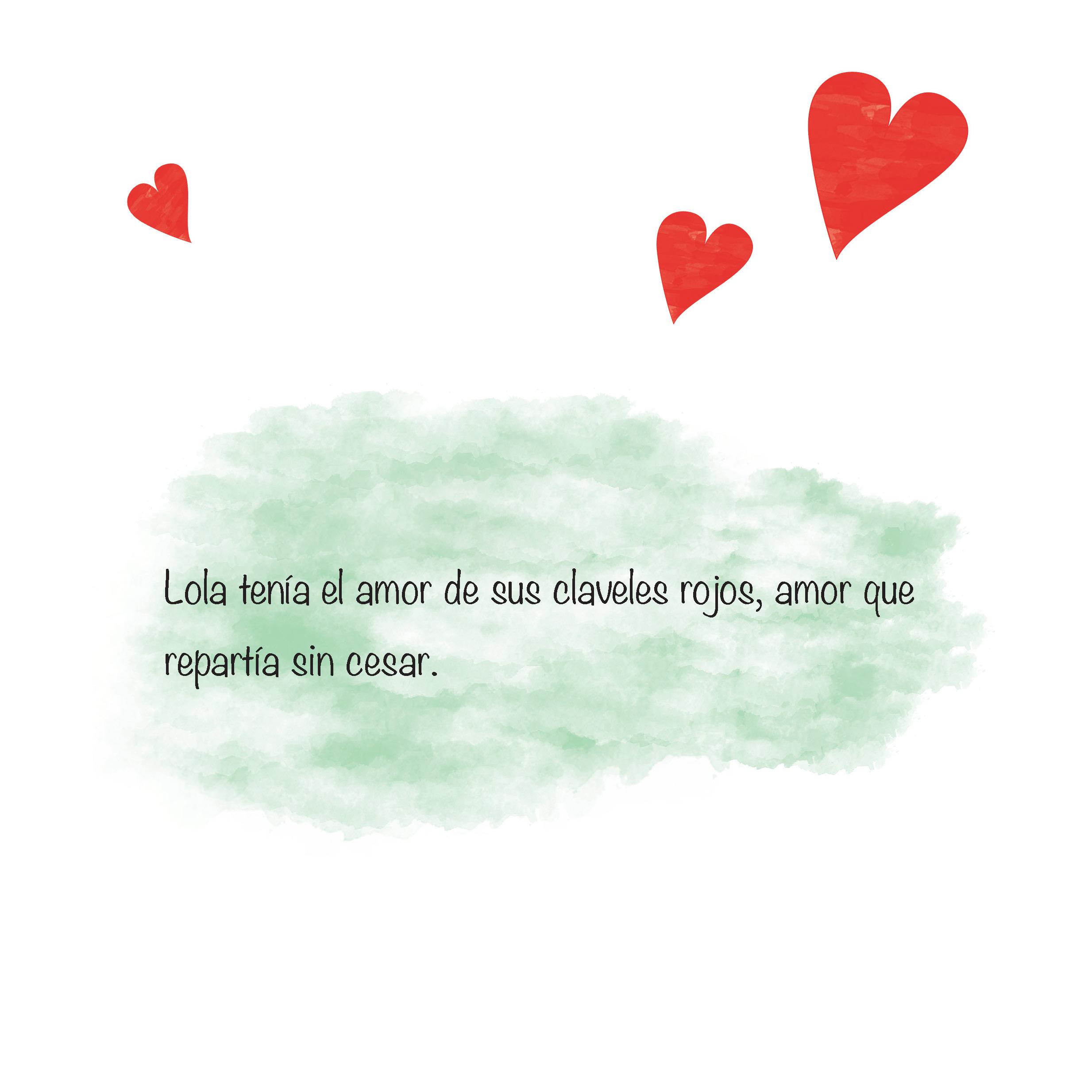 af_lola_Página_13
